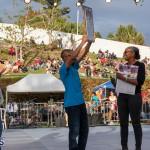 Bermuda International Gombey Festival Showcase, October 12 2019-4836