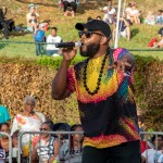 Bermuda International Gombey Festival Showcase, October 12 2019-4839