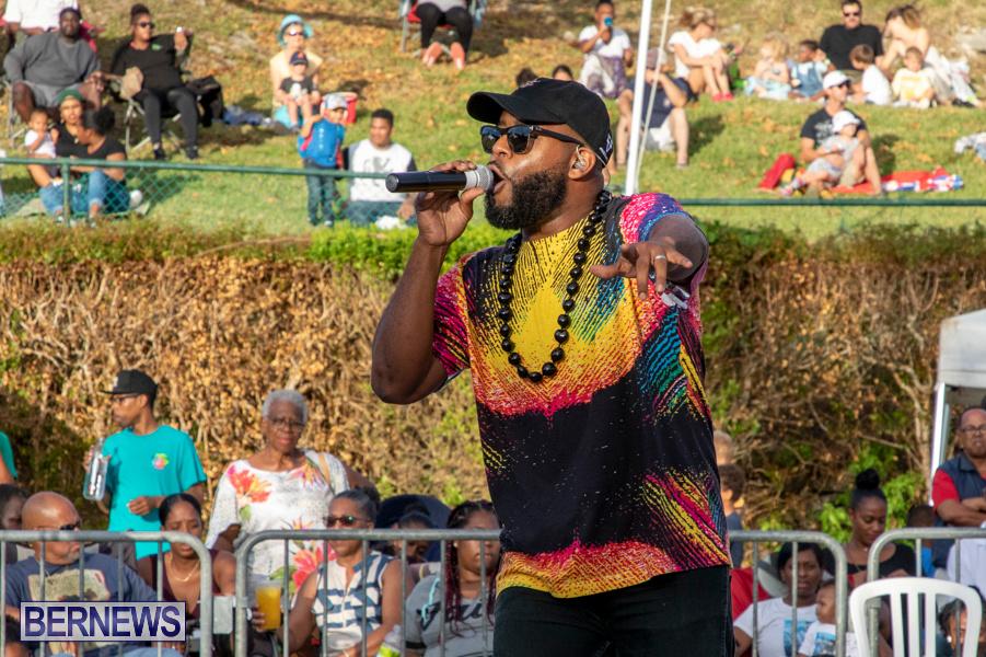 Bermuda-International-Gombey-Festival-Showcase-October-12-2019-4839