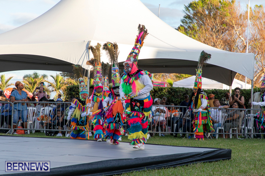 Bermuda-International-Gombey-Festival-Showcase-October-12-2019-4846