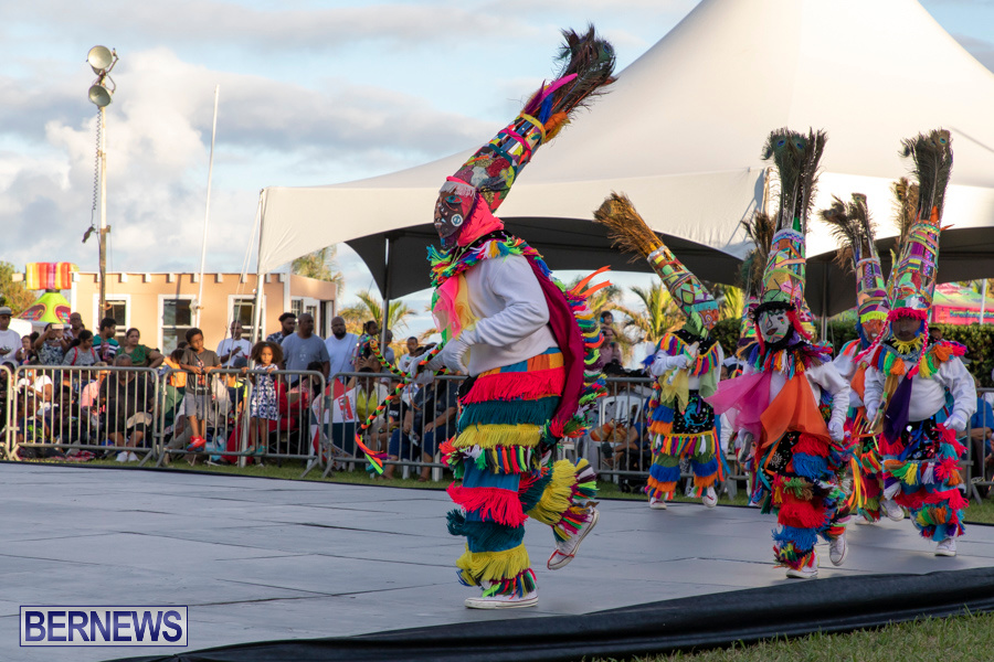 Bermuda-International-Gombey-Festival-Showcase-October-12-2019-4850