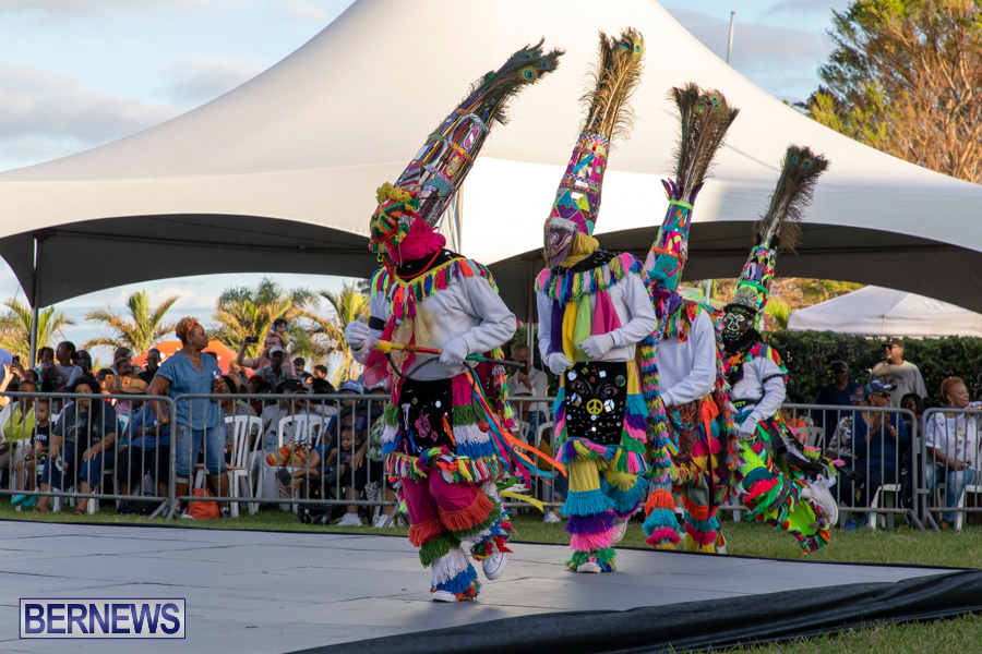 Bermuda-International-Gombey-Festival-Showcase-October-12-2019-4857