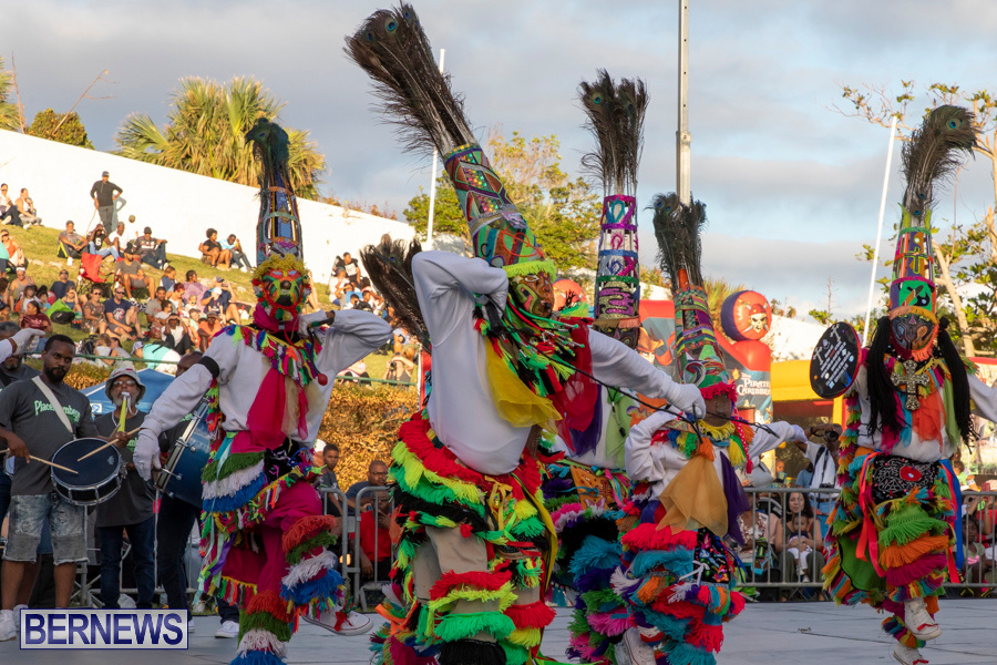 Bermuda-International-Gombey-Festival-Showcase-October-12-2019-4890