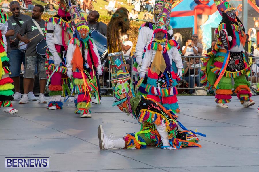Bermuda-International-Gombey-Festival-Showcase-October-12-2019-4902