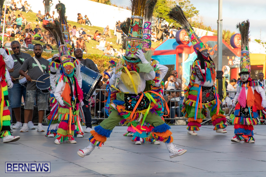 Bermuda-International-Gombey-Festival-Showcase-October-12-2019-4906