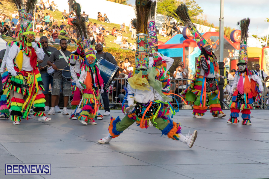 Bermuda-International-Gombey-Festival-Showcase-October-12-2019-4907