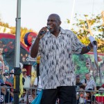 Bermuda International Gombey Festival Showcase, October 12 2019-4951