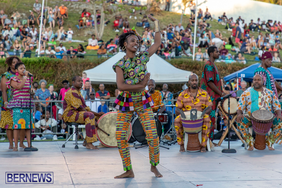 Bermuda-International-Gombey-Festival-Showcase-October-12-2019-4965