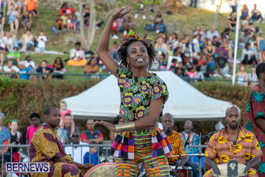 Bermuda-International-Gombey-Festival-Showcase-October-12-2019-4967