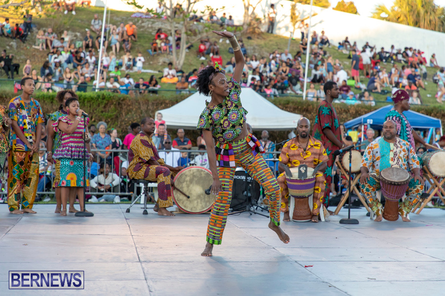 Bermuda-International-Gombey-Festival-Showcase-October-12-2019-4969