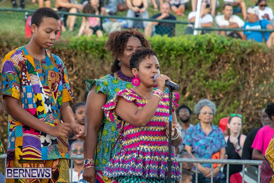 Bermuda-International-Gombey-Festival-Showcase-October-12-2019-4973