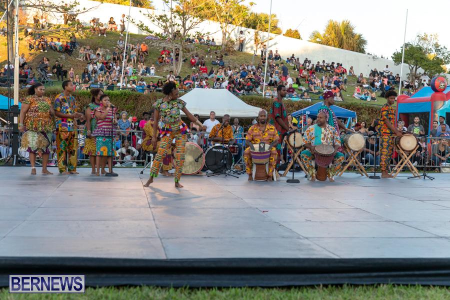 Bermuda-International-Gombey-Festival-Showcase-October-12-2019-4977