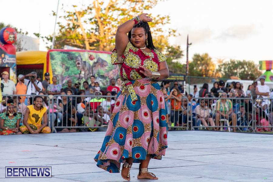Bermuda-International-Gombey-Festival-Showcase-October-12-2019-4982