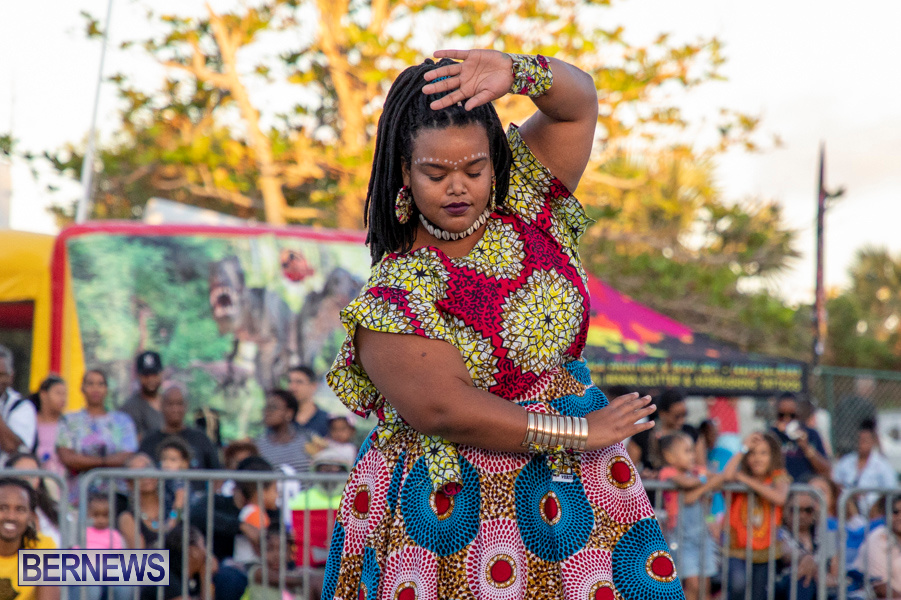 Bermuda-International-Gombey-Festival-Showcase-October-12-2019-4985