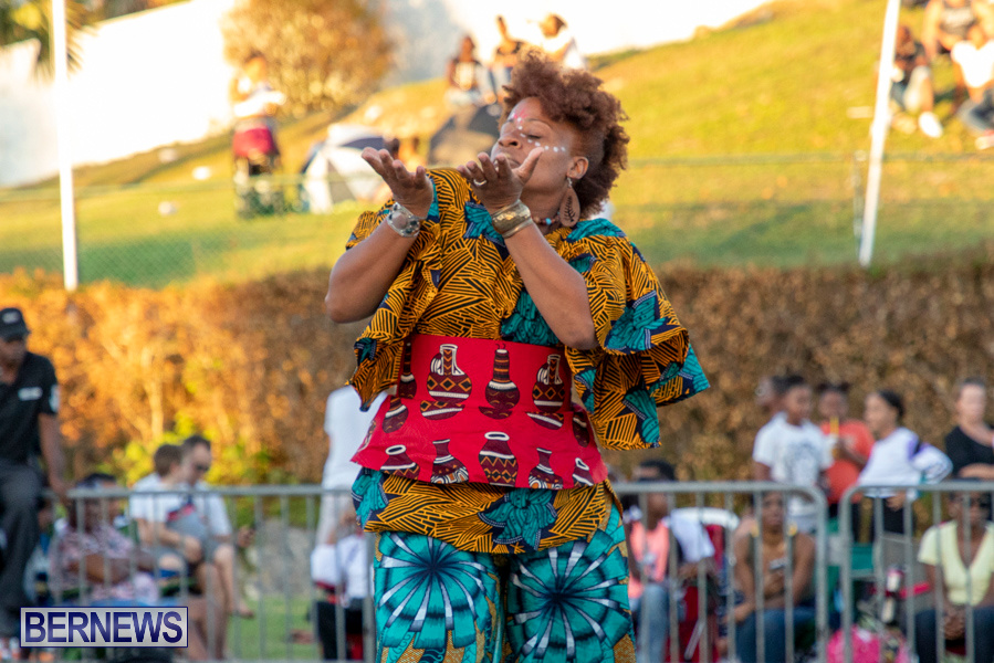 Bermuda-International-Gombey-Festival-Showcase-October-12-2019-4994