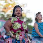 Bermuda International Gombey Festival Showcase, October 12 2019-5006