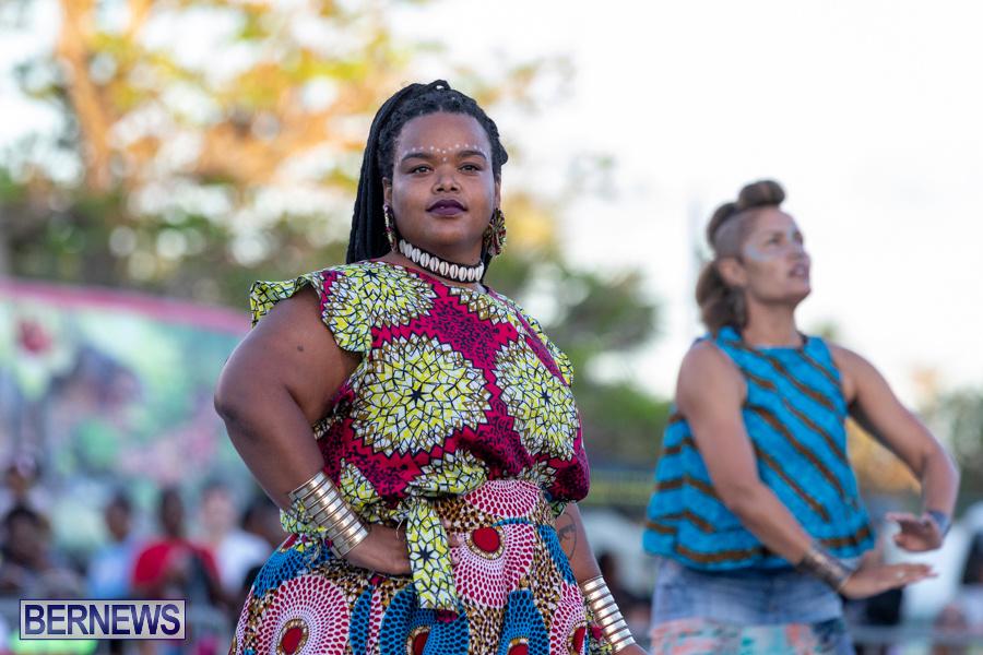 Bermuda-International-Gombey-Festival-Showcase-October-12-2019-5006