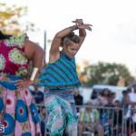 Bermuda International Gombey Festival Showcase, October 12 2019-5011