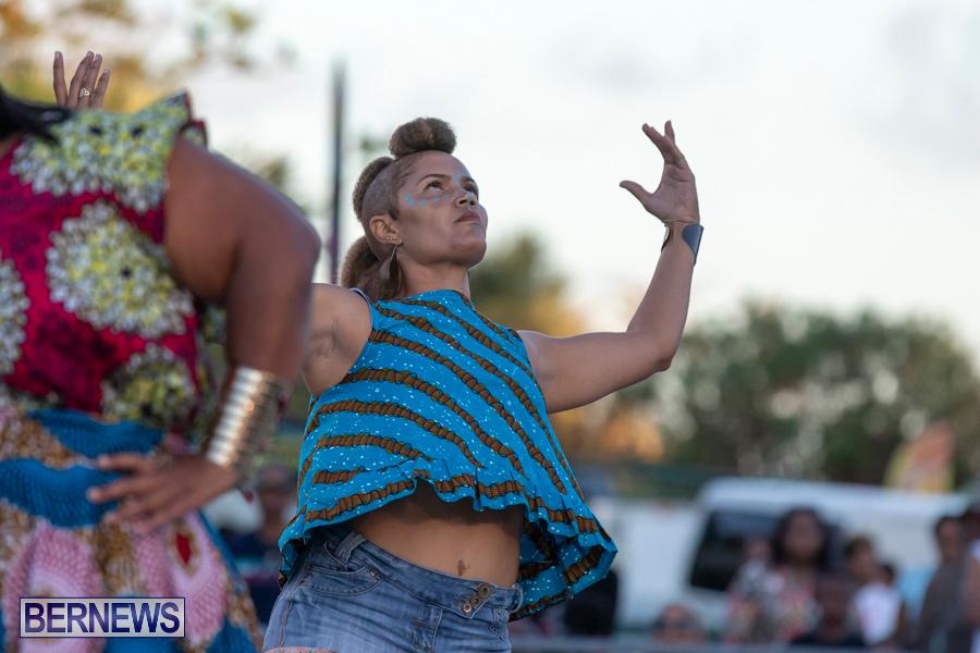 Bermuda-International-Gombey-Festival-Showcase-October-12-2019-5013