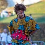 Bermuda International Gombey Festival Showcase, October 12 2019-5017