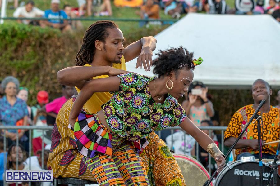 Bermuda-International-Gombey-Festival-Showcase-October-12-2019-5021