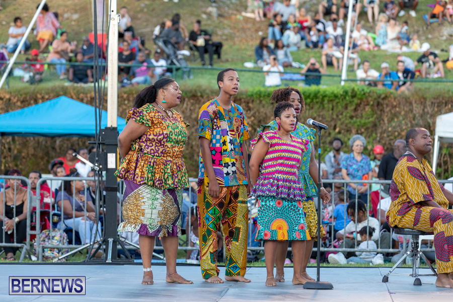 Bermuda-International-Gombey-Festival-Showcase-October-12-2019-5030