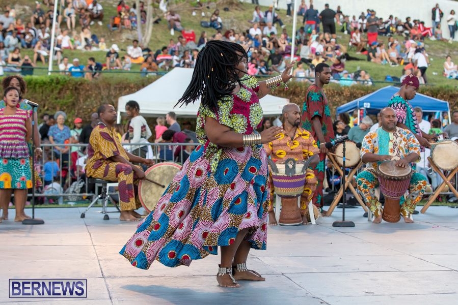Bermuda-International-Gombey-Festival-Showcase-October-12-2019-5049