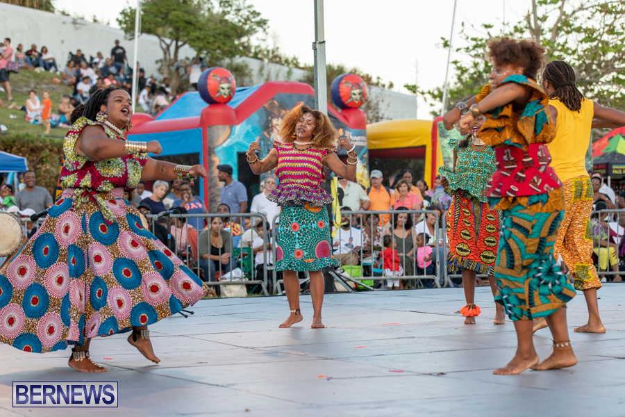 Bermuda-International-Gombey-Festival-Showcase-October-12-2019-5058