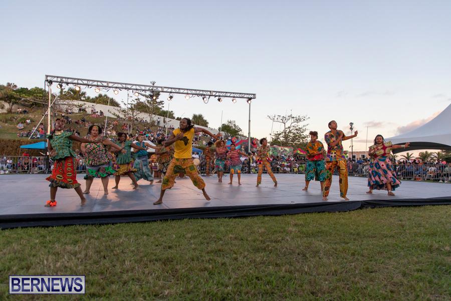 Bermuda-International-Gombey-Festival-Showcase-October-12-2019-5071