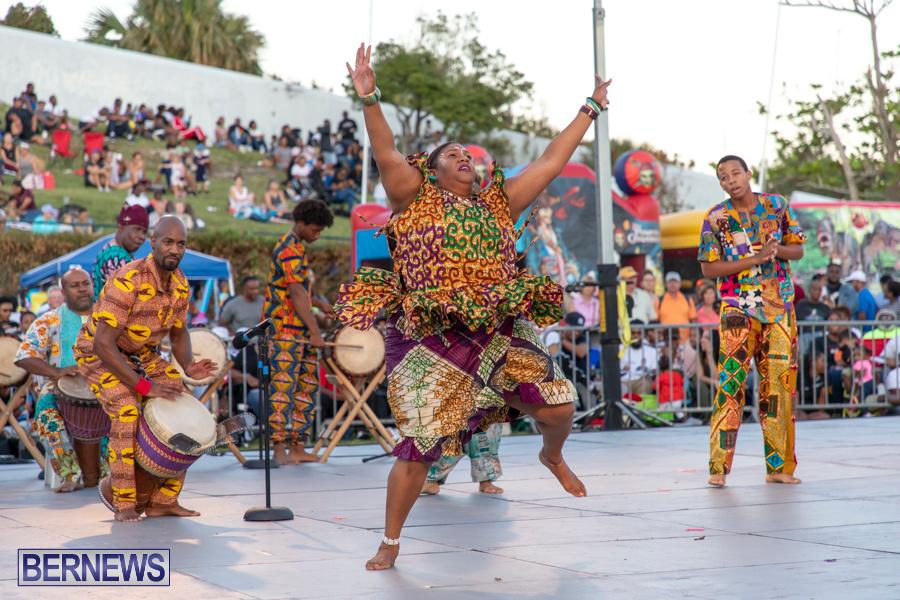 Bermuda-International-Gombey-Festival-Showcase-October-12-2019-5092