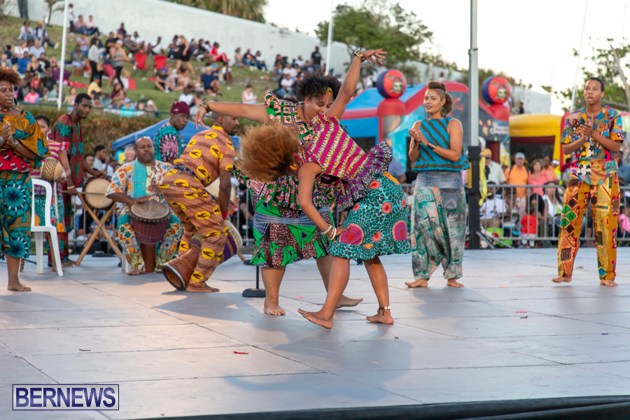 Bermuda-International-Gombey-Festival-Showcase-October-12-2019-5102