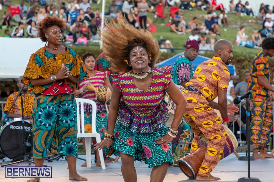 Bermuda-International-Gombey-Festival-Showcase-October-12-2019-5108