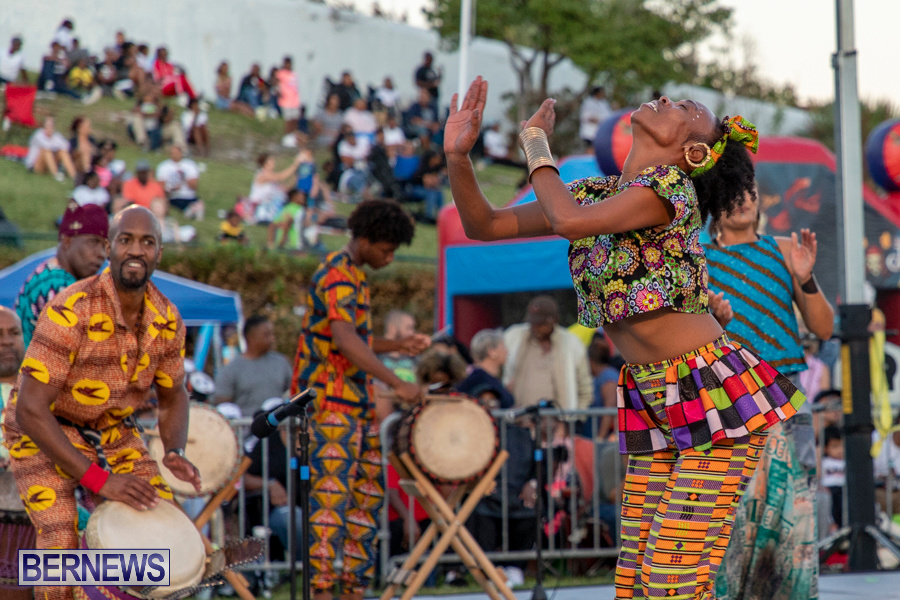 Bermuda-International-Gombey-Festival-Showcase-October-12-2019-5150