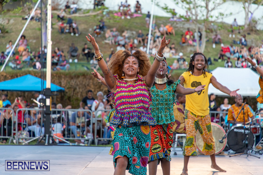 Bermuda-International-Gombey-Festival-Showcase-October-12-2019-5154