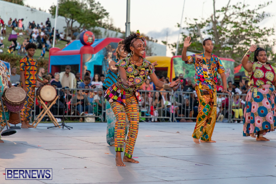 Bermuda-International-Gombey-Festival-Showcase-October-12-2019-5156