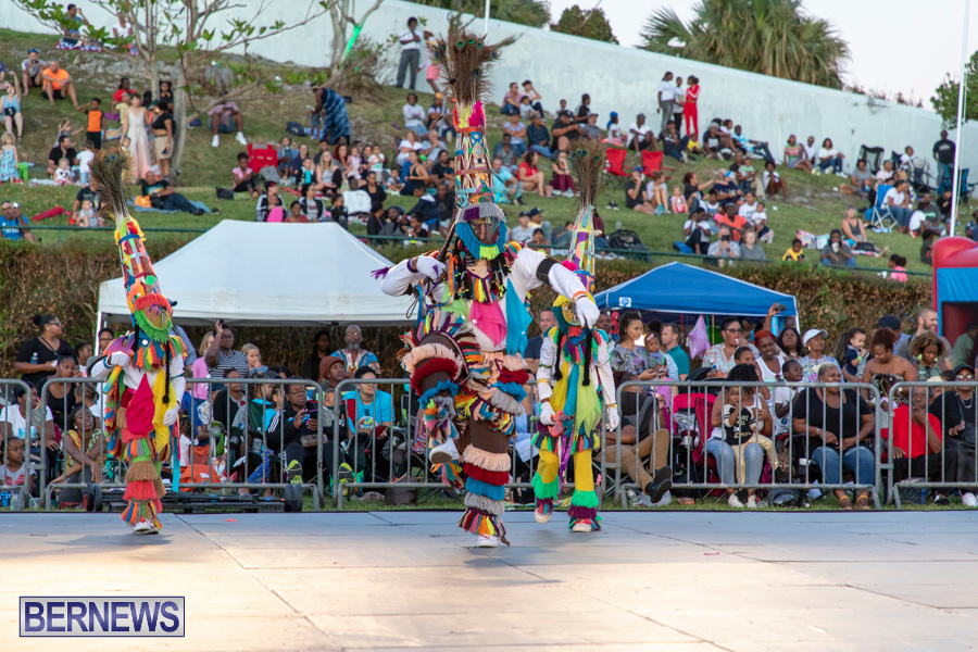 Bermuda-International-Gombey-Festival-Showcase-October-12-2019-5164
