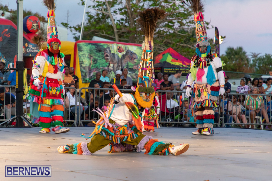 Bermuda-International-Gombey-Festival-Showcase-October-12-2019-5170