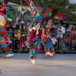 Bermuda International Gombey Festival Showcase, October 12 2019-5181