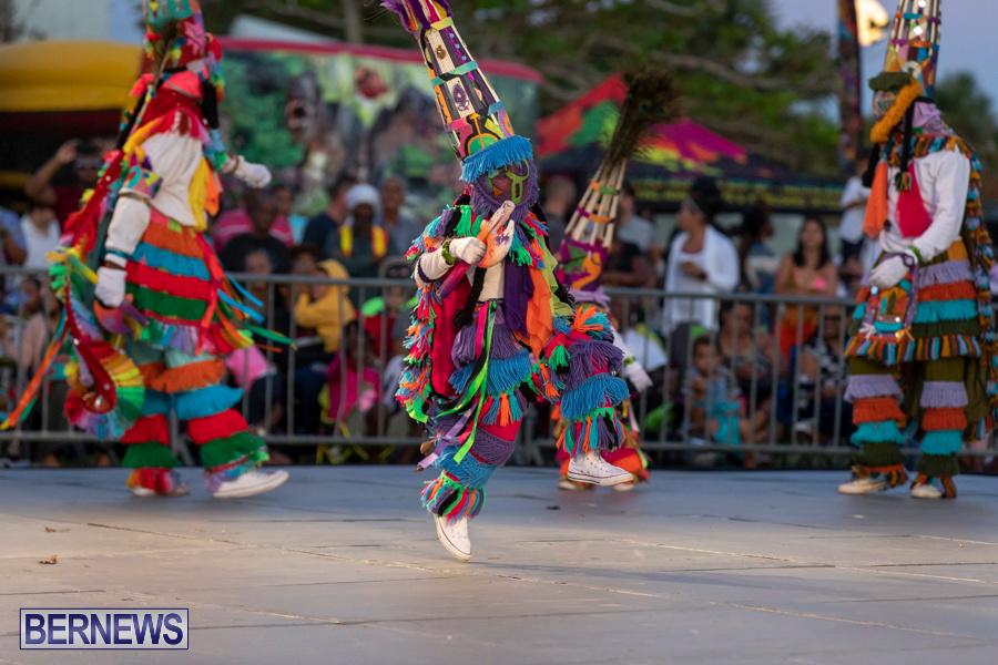 Bermuda-International-Gombey-Festival-Showcase-October-12-2019-5181