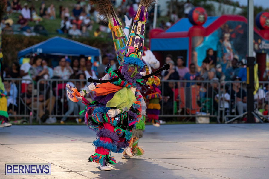 Bermuda-International-Gombey-Festival-Showcase-October-12-2019-5185