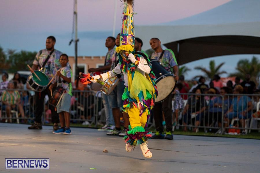 Bermuda-International-Gombey-Festival-Showcase-October-12-2019-5191