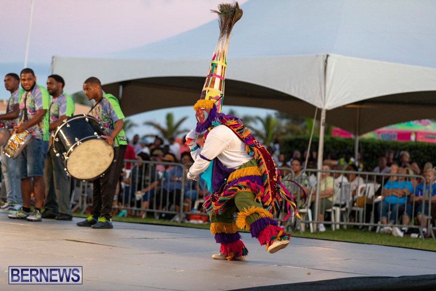 Bermuda-International-Gombey-Festival-Showcase-October-12-2019-5203
