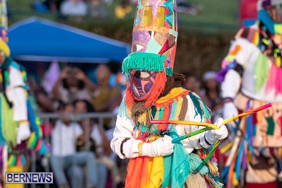 Bermuda-International-Gombey-Festival-Showcase-October-12-2019-5213
