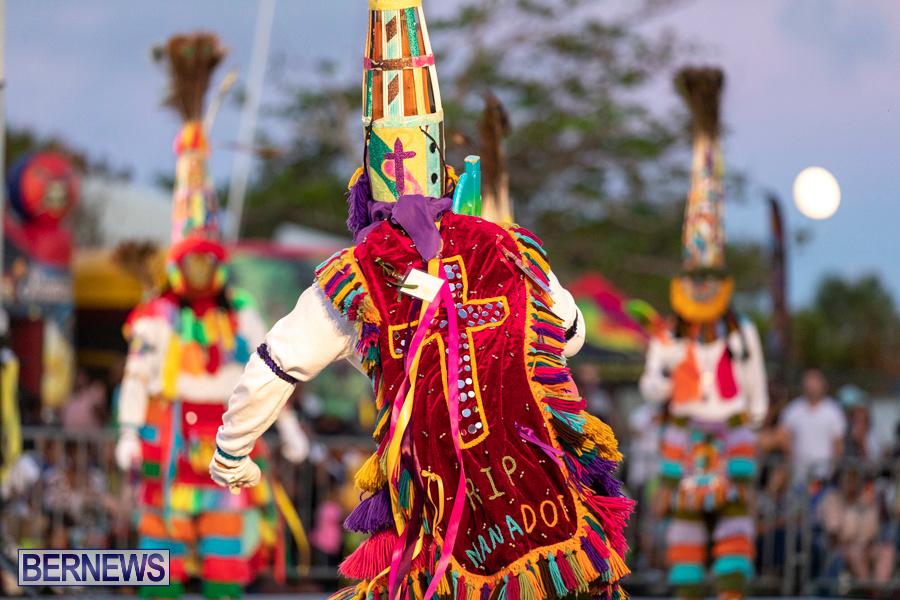 Bermuda-International-Gombey-Festival-Showcase-October-12-2019-5219