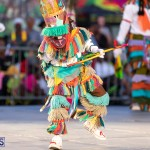 Bermuda International Gombey Festival Showcase, October 12 2019-5222