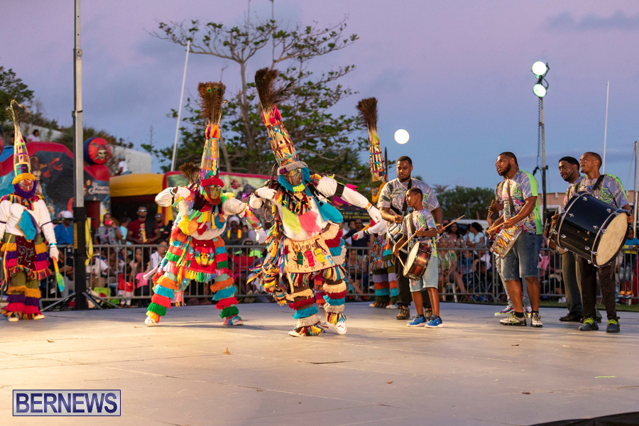 Bermuda-International-Gombey-Festival-Showcase-October-12-2019-5224