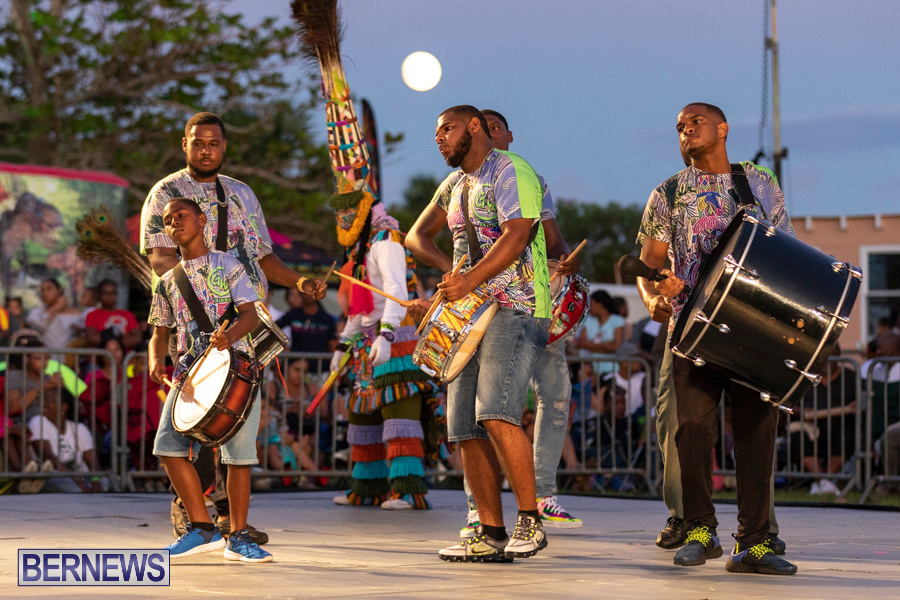 Bermuda-International-Gombey-Festival-Showcase-October-12-2019-5228