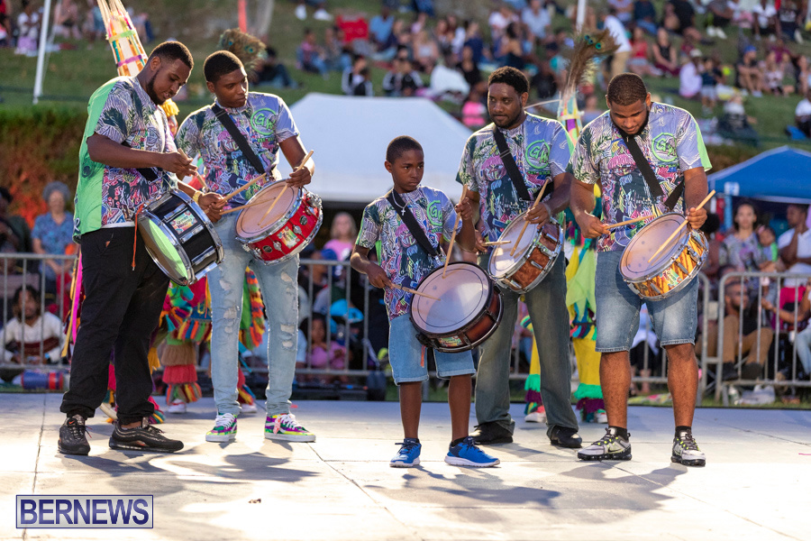 Bermuda-International-Gombey-Festival-Showcase-October-12-2019-5237