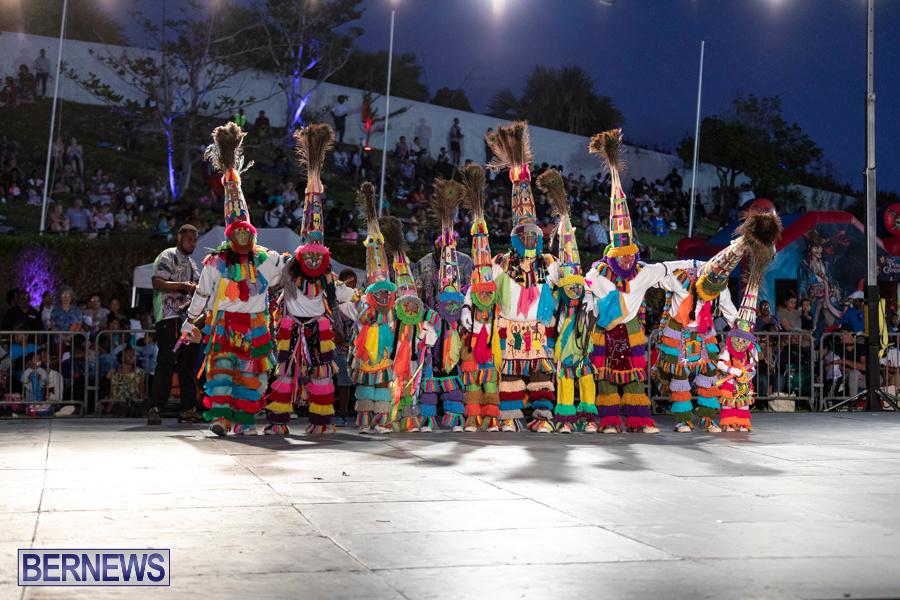 Bermuda-International-Gombey-Festival-Showcase-October-12-2019-5270