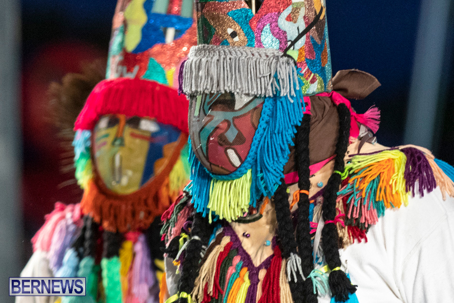 Bermuda-International-Gombey-Festival-Showcase-October-12-2019-5290